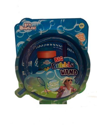 Big Bubble Wand