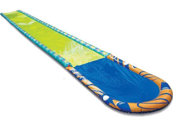 Banzai Slide Pong Party Product image