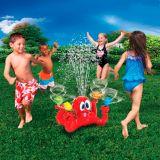 Banzai Sea Splash Octopus Sprinkler | Banzainull
