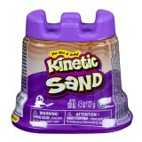 Kinetic Sand - Single Container, Assorted, 4.5-oz | Kinetic Sandnull