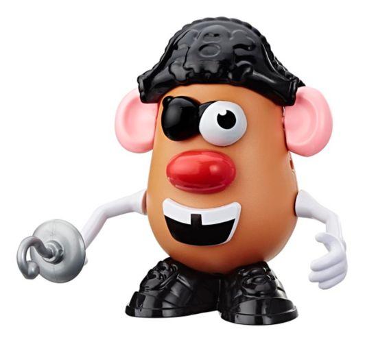 Hasbro Mr. Potato Head, Assorted Product image