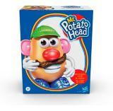 Hasbro Mr. Potato Head, Assorted | Hasbronull