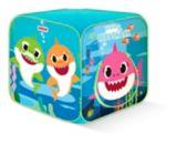 Playhut® Pinkfong Baby Shark Cube Tent