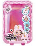 Na! Na! Na! Surprise™ 2-in-1 Fashion Dolls & Plush Pom | Poopsienull