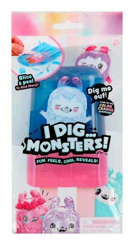 Pikmi Pops - Cheeki Boutique Surprise Product image
