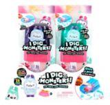 Pikmi Pops - Cheeki Boutique Surprise