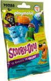 Figurines mystères Scooby-DOO PLAYMOBIL, variées | PLAYMOBILnull