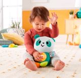 Fisher-Price® Linkimals™ Play Together Panda, English | Fisher-Pricenull