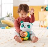 Fisher-Price® Linkimals™ Play Together Panda, French | Fisher-Pricenull