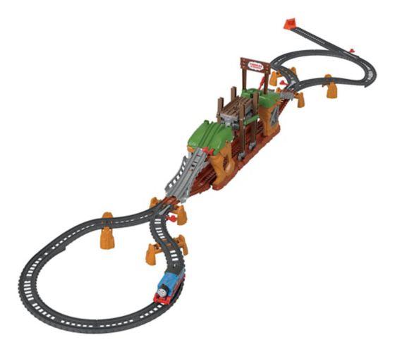 Fisher-Price® Thomas & Friends™ Walking Bridge