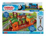 Pont marcheur Fisher-Price Thomas et ses amis | Thomasnull