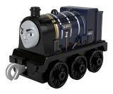 Fisher-Price® Thomas & Friends™ Small Push Along Vehicles, Assorted | Thomasnull
