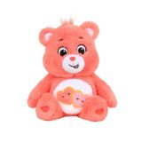 Care Bears Medium Plush, Assorted, 14-in | Care Bearsnull