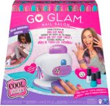Appareil de manucure Cool Maker GO GLAM de luxe | Cool Makernull