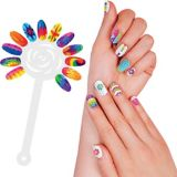 2-in-1 Nail Design Super Set | Fashion Angelsnull