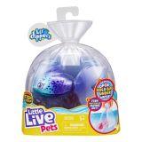 Figurine Lil' Dippers Little Live Pets, choix varié | Moosenull