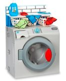 Little Tikes First Washer-Dryer Playset | Little Tikesnull
