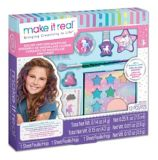 Make It Real Deluxe Unicorn Makeover Set
