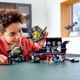 LEGO® DC Mobile Bat Base - 76160   Legonull