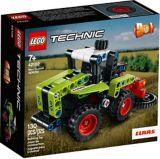 LEGO® Technic™ Mini CLAAS XERION - 42102   Legonull