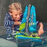 LEGO® Technic™ Catamaran - 42105   Legonull