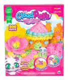 ORB CloudPuffz Set, Assorted | Orbnull
