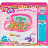 Orbeez Ultimate Soothing Spa | Orbeeznull