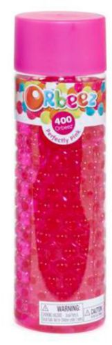 Orbeez Grown Refill, Assorted Product image