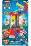 PAW Patrol Mighty Pups Mighty Lookout Tower Playset | Paw Patrolnull