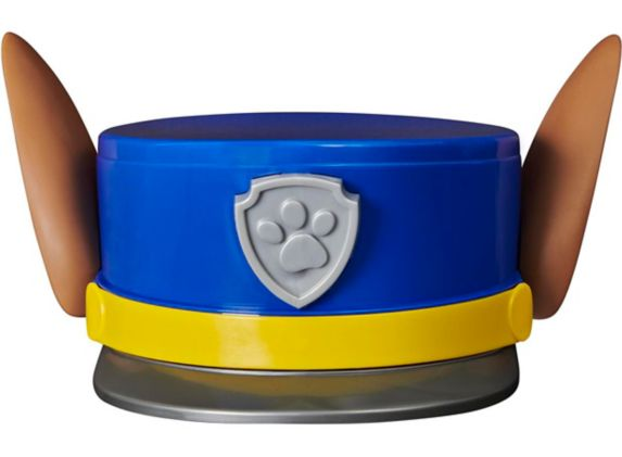 PAW Patrol Be The Hero Up Role Play Set, Assorted