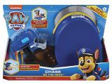 PAW Patrol Be The Hero Up Role Play Set, Assorted | Paw Patrolnull