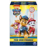 PAW Patrol Dino Rescue Mini Figures, Assorted | Paw Patrolnull