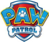 Mini-figurines PAT'Patrouille Dino Rescue, choix varié   Paw Patrolnull