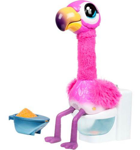 Little Live Pets Gotta Go Flamingo Product image