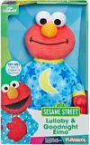 Playskool Sesame Street Lullaby & Good Night Elmo, English | Sesame Streetnull
