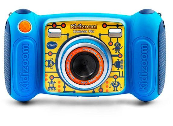 VTech KidiZoom® Camera Pix, Assorted