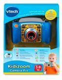 VTech KidiZoom® Camera Pix, Assorted | VTechnull