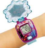 VTech Frozen II Magic Learning Watch, English | VTechnull