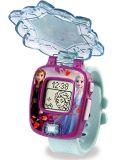 VTech Frozen II Magic Learning Watch, French | VTechnull