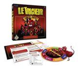 Editions Gladius Le Tricheur Club des Maitres, French Edition | Editions Gladiusnull