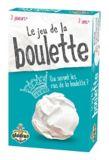 Editions Gladius Jeu de la boulette, French Edition | Editions Gladiusnull