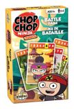 Editions Gladius Chop Chop Ninja Battle Game | Editions Gladiusnull