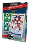 Jeu de poches Sports, hockey et soccer d'Editions Gladius | Editions Gladiusnull