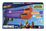 NERF Fortnite HC-E Blaster   NERFnull