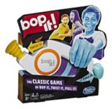 Hasbro Bop It! Game, French | Hasbro Gamesnull