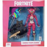 Fortnite Battle Royale Collection Action Figures, Assorted, 7-in | Fortnitenull