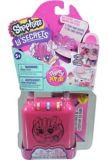 Shopkins Lil' Secrets Playset, Assorted