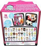 Mini figurines Disney Doorables Multi coups d'oeil   Disneynull