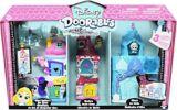 Disney Doorables Deluxe Playset | Disneynull