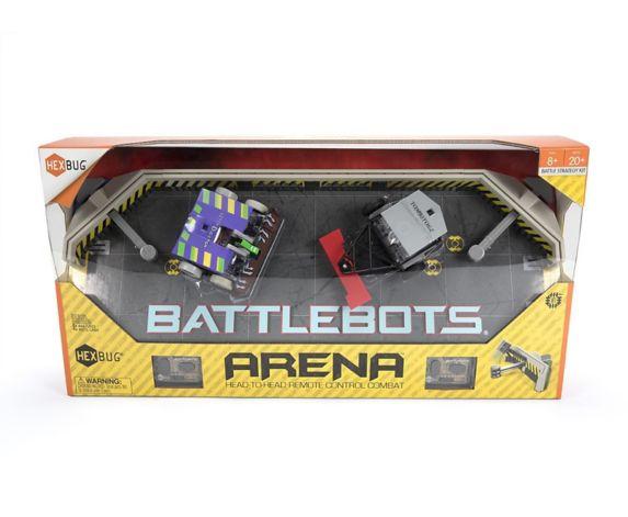 HEXBUG® BattleBots® Arena Product image